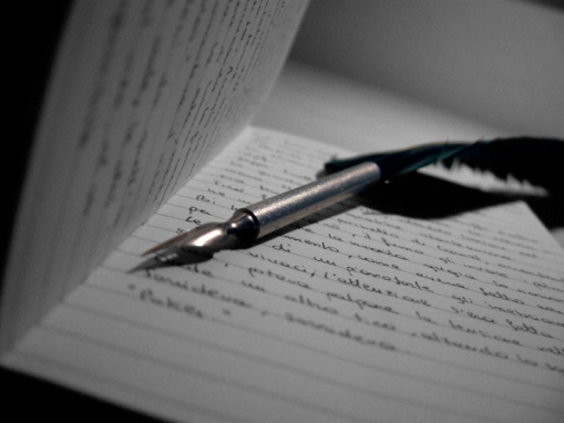black_and_white_writing_by_sophie91