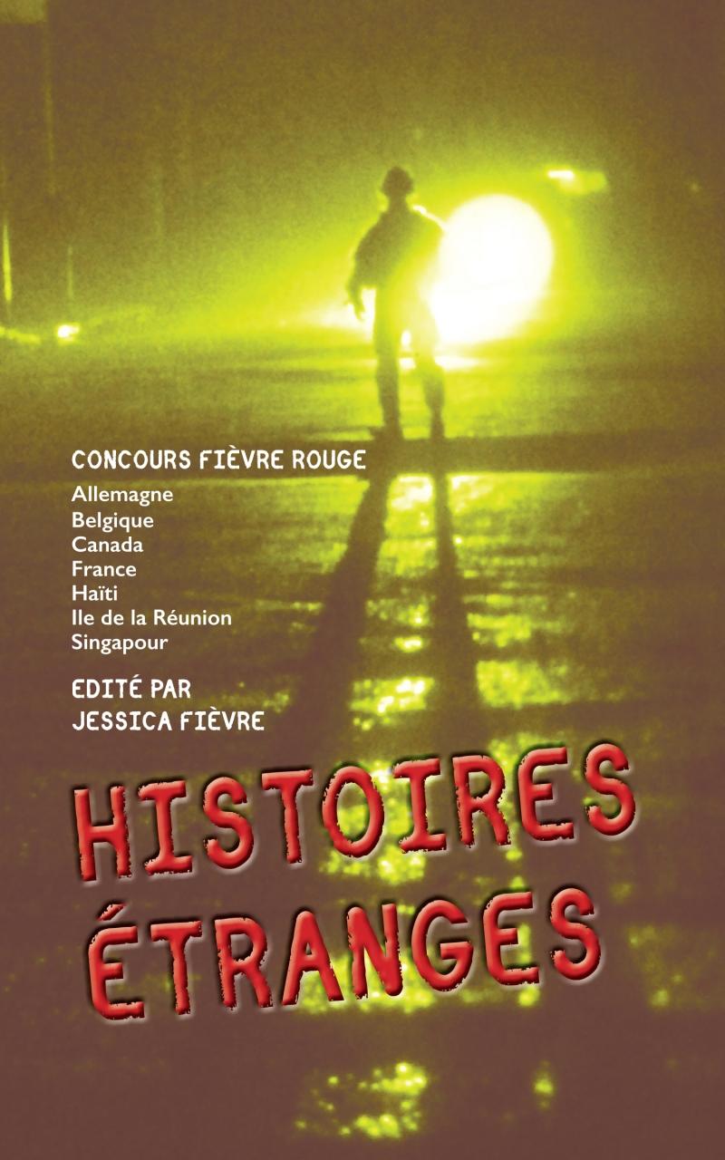 HistoiresFront-CoverHiRes copy